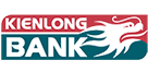 Ngân hàng Kienlongbank