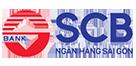 Ngân hàng Thương mại Cổ phần Sài Gòn
