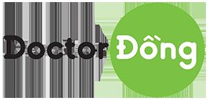 /uploads/file/2020/logo/logo-doctordong.png