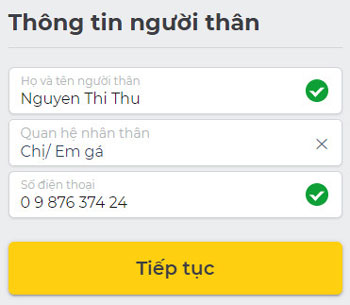 thong-tin-nguoi-than-tamo