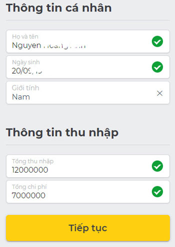 ho-so-dang-ky-tamo
