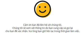 dang-ky-hoan-tat-moneycat