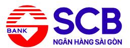 Lãi suất ngân hàng SCB tháng 5/2021